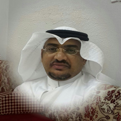 بقلم - عبد الرحمن بن راجح