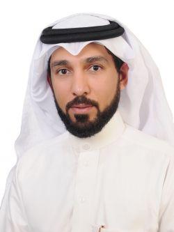 بقلم : محمد العيسى