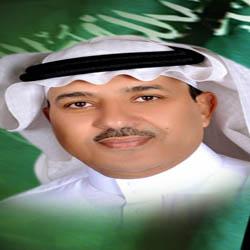 بقلم اللواء المظلي محمد بن سعيد العمري