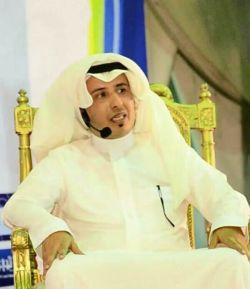 محمد جابر الألمعي