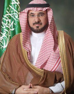 بقلم :سلمان بن محمد العُمري