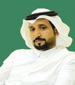 بقلم : علي بن محمد الخليفي