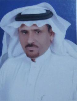 عمر بن حمدان الدريبي