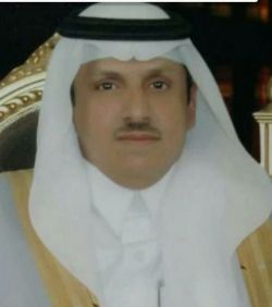 بقلم :هاشم الشهري