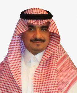 د. محمد بن عطية الحارثي