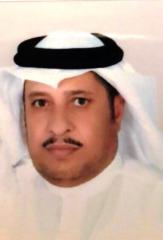 بقلم  / ناصر بن محمد آل شلية الأسمري