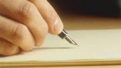 بقلم صوت إعلامي