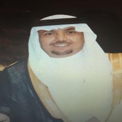 بقلم الدكتور عبدالله العلي الطعيمي