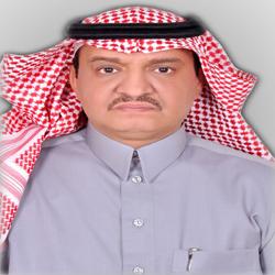 حسن بن عويش العمري