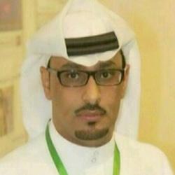 محمد القبع الحربي