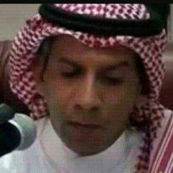 أحمد صالح يكتب :سحر ثلوث المنظر إلى اين