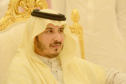 """محمد جابر الألمعي يكتب """"شمّاعة المجتمع"""""""