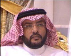 محمد بن حوقان يكتب