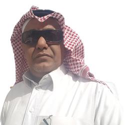 إعلاميين من المنتديات لرئاسة الصحف !