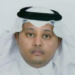 الدكتور عبدالله التنومي يكتب