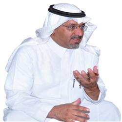 """سليمان العيدي يكتب """"لُحمتنا الوطنية في مسرحية #خاشقجي"""""""