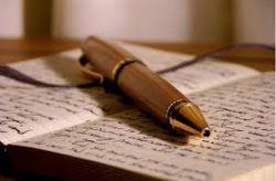 خلود اللهيبي تكتب فصل في حياتي