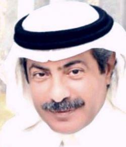 اللواء الركن م. د. بندر بن عبدالله بن تركي آل سعود