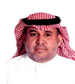 أحمد بن صالح الحميدان