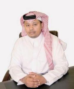 بقلم عبد الرحمن العاطف