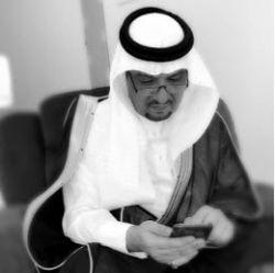 """حسن بن عويّش يكتب"""" وارينا صديقي الثرى !!!"""