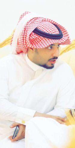 عمر آل قايد