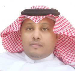 بقلم / عبدالرحمن العاطف