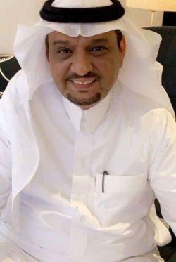 """حسن بن عويش يكتب """"إلى أين يا تركي بن طلال""""!!!!"""