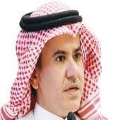 بقلم / عبدالسلام بن عبدالله المشيطي