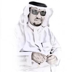 بقلم حسن بن عوي#ش