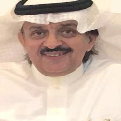 بقلم مرعي عبد الله العمري