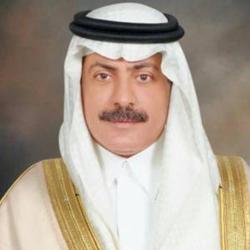 بقلم اللواء الركن م. الدكتور بندر  بن عبد الله بن تركي آل سعود