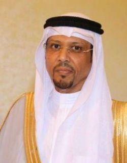 أ.د: علي بن محمد الشهري