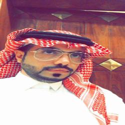 بقلم طلال منيف بن فيصل الجربا