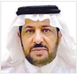 """الدكتور الأسمري يكتب """"وثبةالمجتمع السعودي """""""
