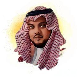 الجماز يكاتب :عشاني بس ومرة في السنة ماتضر