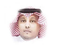 محافظات الشارع الواحد بقلم عبد الرحمن العاطف