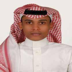 د- عبدالله الشهري