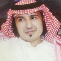 محمد جابر الالمعي