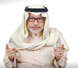 أ د. صالح بن سبعان