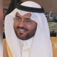 مدير صحة القصيم مطلق بن دغيم الخمعلي