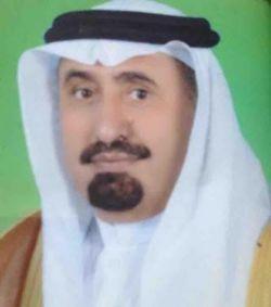 عامر بن عبدالله بن عامر