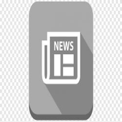 الأخباري العالمية
