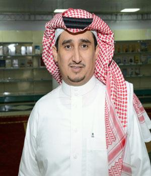 دار آل الصباح قصيدة الساكتى تصدح بصوت طلال العبدالله في سماء هلا فبراير بالكويت