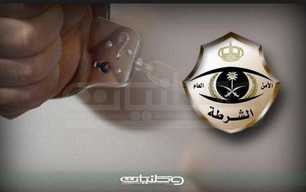 الإطاحة بمستدرج الفتيات بعد مقطع فيديو رفق فتاه بمجمع تجاري بـ #الظهران