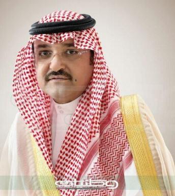 محافظ جدة الأمير مشعل بن ماجد يهنئ الأهلي بمناسبة تحقيقه بطولة #دوري_جميل للمحترفين 2015م _ 2016م