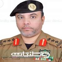 شرطة محافظة طُريف توقع بمواطن سبعيني اطلق النار على آخر اثر خلافات شخصية
