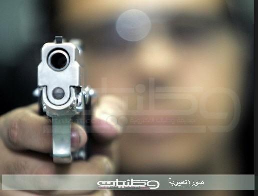 شرطة #مكة تضبط وافد عربي قام بإطلاق النار على آخر من بني جلدته