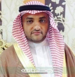 الحسين محمد الحسين عسيري إلى السابعة ببلدية محافظة محايل عسير