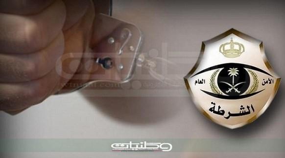 مُطلق النار على طبيب عربي بالرياض في قبضة الجهات الأمنية